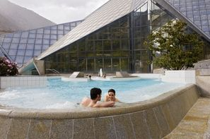 Vacances Andorre: Hôtel Magic--Andorra