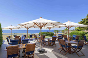 France Bretagne - Quiberon, Hôtel Hôtel Sofitel Thalassa Sea & Spa 5*