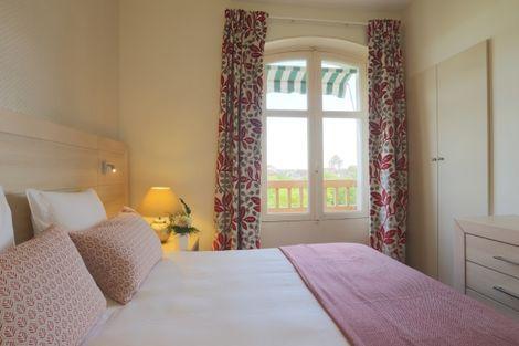Hôtel Les Loges du Parc 4* - LA ROCHE-POSAY - FRANCE