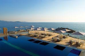 Vacances Porticcio: Hôtel Sofitel Golfe d'Ajaccio
