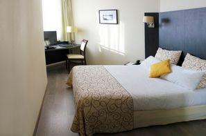 week end biarritz court s jour et weekend biarritz partir pas cher. Black Bedroom Furniture Sets. Home Design Ideas