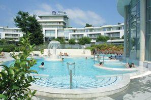 France Cote Atlantique-Saint-Paul-Les-Dax,Hôtel Best Western Sourceo 3*