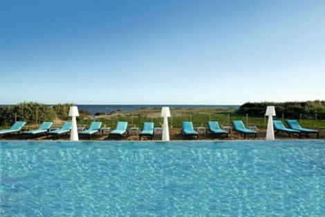Atalante Wellness Thalasso & Spa 4* - SAINTE-MARIE-DE-RÉ - FRANCE