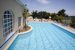 France Languedoc-Roussillon - Banyuls-Sur-Mer, Hôtel Rés. Hôtelière Banyuls 3