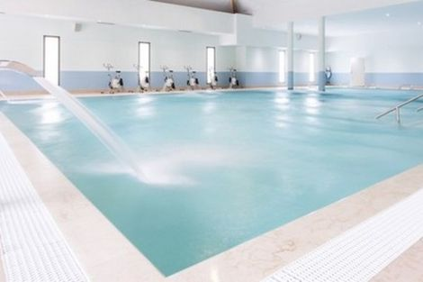 Photo - Vichy Spa France Languedoc-Roussillon - Montpellier