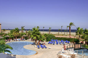 France Languedoc-Roussillon - Saint-Cyprien, Hôtel Club La Lagune Beach Resort & Spa