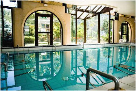 Hotel saint lary soulan location avec cuisine quip e droit locataire - Office du tourisme st lary ...