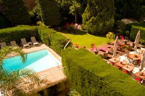 France Provence-Cote d Azur - Cannes, Hôtel SPA HBS
