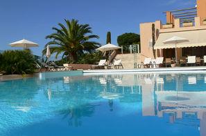 France Provence-Cote d Azur - Sainte Maxime, Hôtel Amarante Golf Plaza