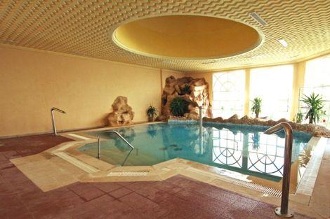 thalasso tunis s jour week end h tel soins et promo thalasso. Black Bedroom Furniture Sets. Home Design Ideas