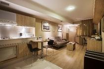 Gallery Residence Hotel Nisantasi 4*