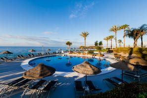Voyage Framissima THB Torrequebrada Hotel Andalousie