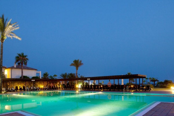 Piscine - Club Kappa Club Playa Granada 4*