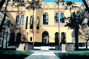 Vacances Seville: Hôtel San Gil