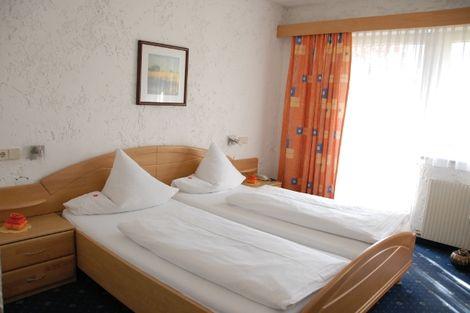 Hôtel Edelweiss - 3* - GÖTZENS - AUTRICHE