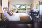 Chambre Hartford - One & Only Ocean Club aux Bahamas