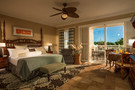 Chambre - Sandals Emerald Bay aux Bahamas