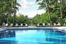 Piscine - One & Only Ocean Club aux Bahamas