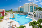 Piscine - Sandals Royal Bahamian Spa Resort & Offshore Island aux Bahamas