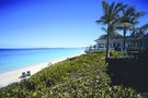 Plage - One & Only Ocean Club aux Bahamas