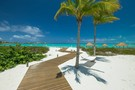Plage - Sandals Emerald Bay aux Bahamas