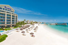 Plage - Sandals Royal Bahamian Spa Resort & Offshore Island aux Bahamas