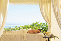 Spa - One & Only Ocean Club aux Bahamas