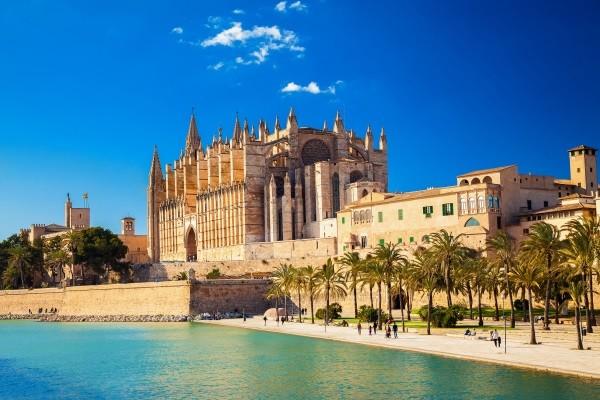 Séjour Majorque - Hôtel THB Sur Mallorca 4*