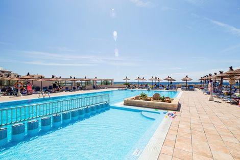 Hôtel THB Sur Mallorca 4* - COLONIA SANT JORDI - ESPAGNE
