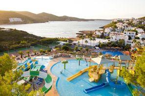Voyage Framissima Carema Club Playa Baleares