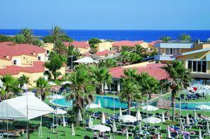 Baleares-Mahon,Club Marinda Garden 3*