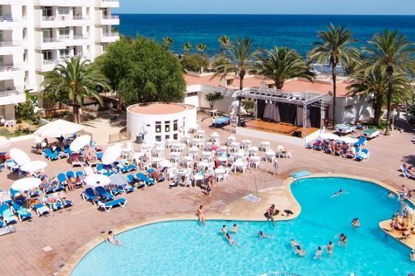 Autres - Club Olé Fram Palia Sa Coma Playa