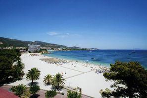 Vacances Palmanova: Hôtel Ola Club Bermudas