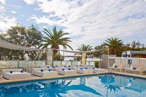 Vacances S'Illot: Hôtel Som Fona