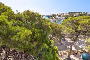 Baleares-Majorque (palma), Hôtel THB Felip