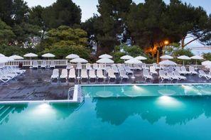 Vacances Magalluf: Hôtel The Fergus Resort