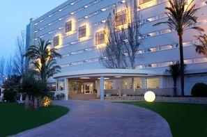 Vacances Majorque (palma): Hôtel java