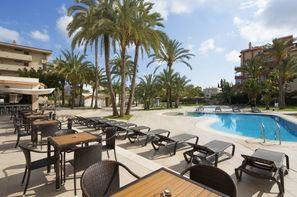 Vacances Majorque (palma): Hôtel HM Ayron Park