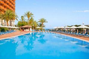 Baleares - Majorque (palma), Hôtel HSM Canarios Park