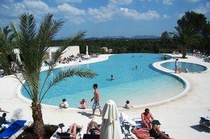 Baleares - Majorque (palma), Club Marmara Del Mar