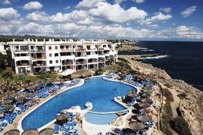 Baleares - Majorque (palma), Club Marmara Roc Las Rocas