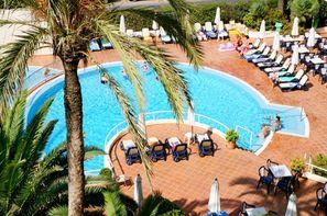 Vacances Sa Coma: Hôtel Som Siurell