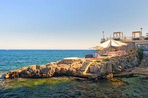 Baleares - Majorque (palma), Hôtel Ipanema Park & Beach