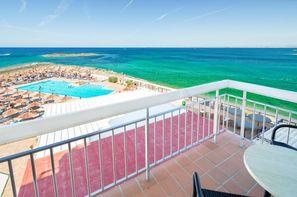 Baleares - Majorque (palma), Hôtel THB Sur Mallorca