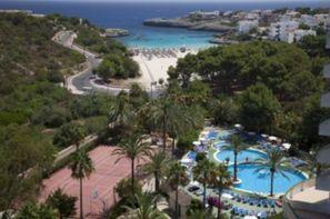 Baleares - Majorque (palma), Club Cala Marsal