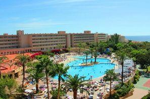 Vacances Majorque (palma): Hôtel Cala Romani