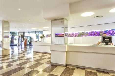 Hôtel Fergus Tobago 3* - PALMANOVA - ESPAGNE
