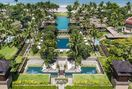 Hôtel Intercontinental Bali Resort 5* Luxe