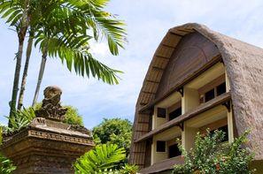 Vacances Sanur: Hôtel Mercure Sanur Resort