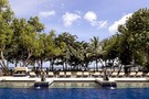 Hôtel Mercure Sanur Resort 4*